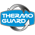thermoguard
