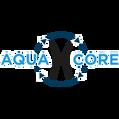 aquacore