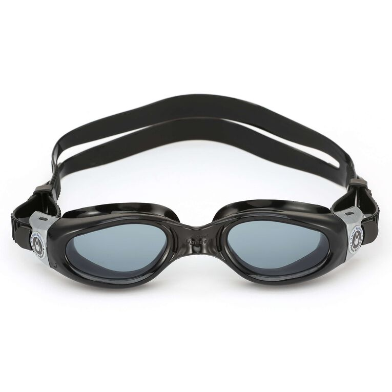 KAIMAN COMPACT FIT SWIM GOGGLES image number 0