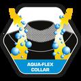 aquaflex